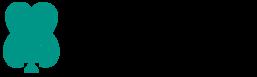 Budanka